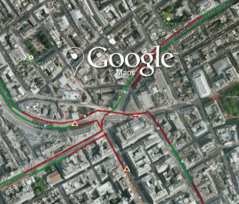 blog_googlemaps